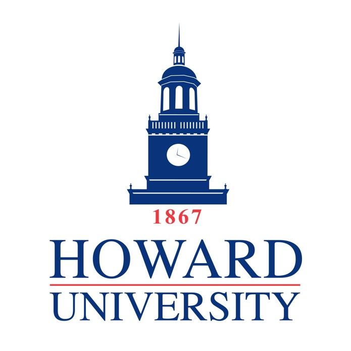 Howard University Graduate School of Arts and Sciences