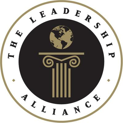 The Leadership Alliance