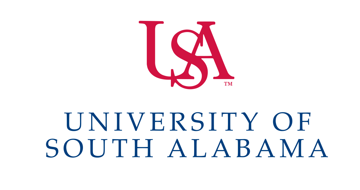 University of South Alabama School of Medicine